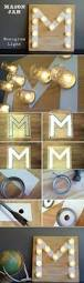 Meyer Decorative Surfaces Macon Ga by 17 Best Images About Projects On Pinterest How To Gift Wrap