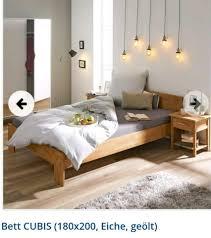 schlafzimmer dänisches bettenlager wanduhr extravagant