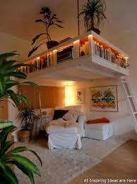 100 Small Loft Decorating Ideas 0013 Interesting Small Loft Bedroom Design Ideas Roomaniaccom