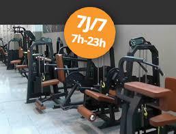 salle de sport pibrac salles de sport et clubs de fitness à toulouse montauban et perpignan