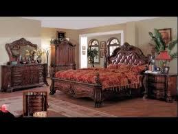 bedroom sets under 500 affordable modern furniture youtube