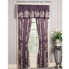 Window Treatments Valances New Design U0026 Trend Gallery. Image ... Curtain Design Ideas 2017 Android Apps On Google Play 40 Living Room Curtains Window Drapes For Rooms Curtain Ideas Blue Living Room Traing4greencom Interior The Home Unique And Special Bedroom Category Here Are Completely Relaxing Colors For Wonderful Short Treatments Sliding Glass Doors Ideas Tips Top Large Windows Best 64 Beautiful Near Me Custom Center Valley Pa Modern