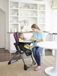 Graco® DuoDiner™ 3-in-1 Convertible High Chair In Holt™ Ideas Regalo High Chair Graco Leather Fisher Table2boost 2in1 Highchair Booster Breton Stripe Fisherprice Spacesaver Geo Meadow From Three In One 3 9 Space Saver Target Top 10 Best Chairs For Babies Toddlers Heavycom Duodiner 3in1 Convertible In Holt Slim Snacker Whisk Of 2019 Diamond Blush Price Space Saver High Chair