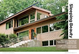 100 Mary Ann Thompson New England Home Denali Construction