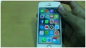 how to Unlock iPhone 6 & 6 Plus Without Password How to Bypass