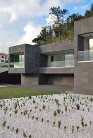 100 Cei Architecture Planning Interiors Balancal House By MSB And