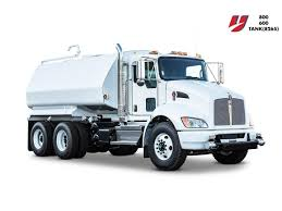 2019 KENWORTH T370 Water Truck For Sale Auction Or Lease Phoenix AZ ... Bd Oil Gathering Equipment United Auctioneers Inc Best Quality Trucks Cstruction 2019 Unitedbuilt Wt4000 Water Truck For Sale Auction Or Lease States 1940s Man Washing Down Metal Equipment With Hot Stock P2230 Parts Manitou Allterrain Forklift Mx70 New Trucks Bodies And Trailers Seen At Wasteexpo Removable Dump Youtube Gallery Hk Limited P2994 Delivery Waikato Allens Images About Bc2179 Tag On Instagram