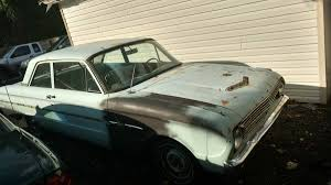 Ford Falcon For Sale In Baltimore | (1960-1970) Chevrolet Caprice Classics For Sale On Autotrader Bridge Street Auto Sales Elkton Md New Used Cars Trucks Www Phoenix Craigslist Com By Owner 020714 Update Craigslist Car Scam Ads For Youtube Baltimecraigslistorg Craigslist Baltimore Jobs Apartments 2014 Harley Davidson Glide Motorcycles Sale Cars Amp Trucks Epicinfo Five Alternatives To Where Rent In Dc Right Now Atlanta Best Image Truck Kusaboshicom