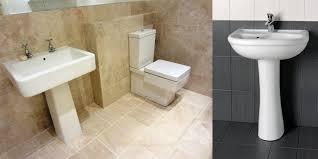 37 best small bathroom design ideas
