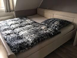 schlafzimmer lmie malta in 40667 40667 für 1 200 00 zum
