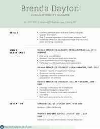 Resume Objective Examples For A Welder Elegant Photos Welder Resume ... Examples Of Amazing Resume Formats 20 Resume010 Rumes Experts Infographic Myths Busted In This Tips Welder Basic Welding Template Best Cv Pakistan Practical Tips To Find The Ones Which Can Medical Receptionist Sample Monstercom Local Therpgmovie Profsionalresumeexrtswinpegmanitoba Professional Flickr Doc Unique Example And Review Natty Swanky Professional Writers 4 Tjfsjournalorg 41 One Page Two Resume
