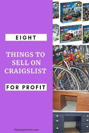100 Craigslist Va Cars And Trucks 8 Things To Sell On For Profit Flipping Income