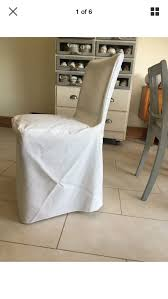 66 Chair Ivory Covers Wedding / Party In CH3 Huntington For ... Happy Crochet Chair Covers Tejido Crochet Black Patio Packmaxco Details About Ivory Chair Cover Square Top Cap Party Wedding Reception Decorations Prom Sale Classic Accsories Balcony Terrace Square Table And Cover Durable Waterproof Pittsburgh Chair Covers Covers And More Buy Sure Fit Recliner Wing Slipcovers Online At Pdx Pursuit Square Top Red Polyester Cover Duck Essential 76 In Patio Table Set White Fitted Spandex Banquet Coversquare Coverchair Product On Alibacom