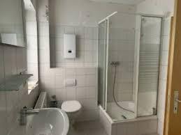 renovieren wohnung renovieren mietwohnung in bochum ebay