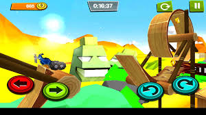 Monster Trucks Unleashed - Android Gameplay PlayRawNow - YouTube Amazoncom Hot Wheels 2005 Monster Jam 19 Reptoid 164 Scale Die 10 Things To Do In Perth This Weekend March 1012th 2017 Trucks Unleashed 4x4 Car Racer Android Gameplay Truck Compilation Kids For Children 2016 Dhk Hobby Maximus Review Big Squid Rc And Mania Mansfield Motor Speedway Mini Show At Cal Expo Cbs Sacramento News Patrick Enterprises Inc App Shopper Games Unleashed Challenge Racing Apk Download Free Arcade Monsters Ready Stoush The West Australian