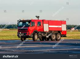 Red Airfield Fire Truck Airport Stock Photo 671870707 - Shutterstock Angloco Protector 6x6 10 000ltrs Airport Fire Trucks For Sale Jual Lego City 60061 Airport Fire Truck Di Lapak Daniel Adi S Photos Milwaukee Crash Rescue Vehicle Turns Truck Flf 3 Albert Ziegler Gmbh Red Airfield Stock Photo 6718707 Shutterstock 8x8 Z8 Zattack Herpa 1200 Danko Emergency Equipment Arff Crash Filewhitman Regional Truckjpg Wikimedia Commons Tulsa Intertional To Auction Its Largest Playmobil 5337 Action Engine With Lights And