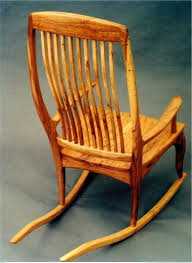 Hand Crafted Texas Pecan Rocker By Louis Fry Craftsman In ... 0 All Seasons Equipment Heavy Duty Metal Rocking Chair W The Top Outdoor Patio Fniture Brands Cane Back Womans Hat Victorian Bedroom Remi Mexican Spalted Oak Taracea Leigh Country With Texas Longhorn Medallion Classic Porch Rocker Ladderback White Solid Wood Antique Rocking Chair Wood Rustic Pagadget Worlds Largest Cedar Star Of Black