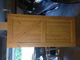 Home Design : Diy Interior Barn Door Plans Specialty Contractors ... 12 Diy Cheap And Easy Ideas To Upgrade Your Kitchen 2 Barn Door Knotty Alder Double Sliding Door Sliding Barn Doors Ana White Cabinet For Tv Projects Modern Plans John Robinson House Decor 55 Best Barn Doors Images On Pinterest Exteriors Awesome Inside Doors Cstruction How Build Interior Designs Diy Tips Save On A Budget All Remodelaholic Simple Tutorial 53 Creative Gorgeous Free From Barntoolboxcom For The