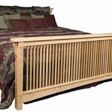 Modloft Worth Bed by Home Decor Amusing Wyoming King Mattress And Modloft Worth Bed