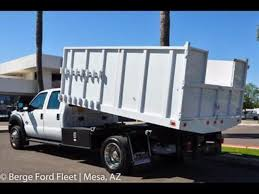 2016 Ford F450 For Sale ▷ 48 Used Trucks From $34,748 B5084l 2005 Gmc Sierra 2500 Crshortsltgasnew Tires4wd Www Lens Trucks Best Image Truck Kusaboshicom Lenz Truck Lenztruck Twitter Mazda Dealer Vt2011 Rx 8 Photo Gallery Motor Trend Cx Ford In Wisconsin For Sale Used On Buyllsearch Windpower Und Lenz Race Team Vlngern Zusammenarbeit Gummibereifung Nrburgring Official Site Of Fia European Racing Championship Center Auto Armor How To Protect Your Exterior Tatra Stock Photos Images Page 2 Alamy Nassau Hobby Trains Models Gundam Rc