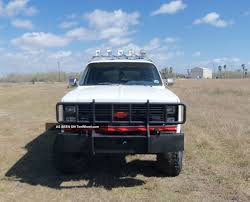 1987 Chevy Truck Suburban 4 Wheel Drive With 10 Inch Lift Bench Seat For Chevy Truck Carviewsandreleasedatecom 1987 Chevy Silverado Clhutch87s Chevrolet Silverado 1500 Pressroom United States Images C10 Lastminute Decisions Cpps Tubular Control Arm Install 631987 Trucks Hot Coilover System For 731987 47 Fresh Cowl Hood Rochestertaxius Wiring Harness Enthusiast Diagrams Ol Blue Scottsdale This Truck Has Had A Long L Flickr Styles Pinterest Style Rv10 Custom Deluxe 2nd Owmer