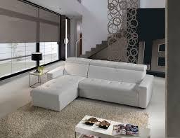 canapé d angle pour petit espace canapé lit le guide