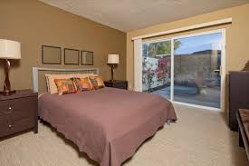 farben im schlafzimmer wie beeinflussen sie deinen schlaf