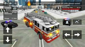 Fire Truck Rescue Simulator - Android Games - Download Free. Fire ... Robot Firefighter Rescue Fire Truck Simulator 2018 Free Download Lego City 60002 Manufacturer Lego Enarxis Code Black Jaguars Robocraft Garage 1972 Ford F600 Truck V10 Modhubus Arcade 72 On Twitter Atari Trucks Atari Arcade Brigades Monster Cartoon For Kids About Close Up Of Video Game Cabinet Ata Flickr Paco Sordo To The Rescue Flash Point Promotional Art Mobygames Fire Gamesmodsnet Fs17 Cnc Fs15 Ets 2 Mods Car Drive In Hell Android Free Download Mobomarket Flyer Fever