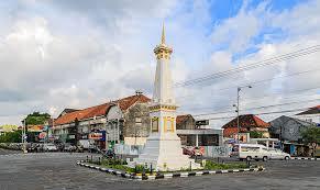 Asal Usul Nama Yogyakarta