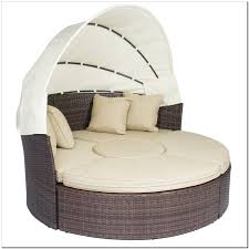 Walmart Gripper Chair Pads by Lawn Chair With Canopy Walmart Download Page U2013 Best Sofas And