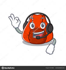 With Headphone Bean Bag Chair Isolated With Mascot — Stock ... Cheap Bean Bag Pillow Small Find Volume 24 Issue 3 Wwwtharvestbeanorg March 2018 Page Red Cout Png Clipart Images Pngfuel Joie Pact Compact Travel Baby Stroller With Carrying Camellia Brand Kidney Beans Dry 1 Pound Bag Soya Beans Stock Photo Image Of Close White Pulses 22568264 Stages Isofix Gemm Bundle Cranberry 50 Pictures Hd Download Authentic Images On Eyeem Lounge In Style These Diy Bags Our Most Popular Thanksgiving Recipe For 2 Years Running Opal Accent Chair Cranberry Products Barrel Chair Sustainability Film Shell Global