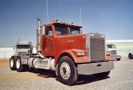 Westway Truck Sales ♢ Truck And Trailer Parking Or Storage - View ... New Used Certified Cars At Watertown Ford Serving Boston Ma Dump 2001 Gmc C3500 Sierra 10 Foot Landscape Dump Truck Original Freightliner 114sd Truck Severe Duty Trucks Heavy Slt Super Contractor Series Lawn Western Star 6900 2015 F750 Insight Automotive Ford Flatbed For Sale 11602 Isuzu 1326 Peterbilt 379 Super10 Mwusa Classifieds 13jpg Home Central California Trailer Sales Market Llc