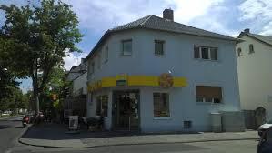 backhaus schröer gmbh 1 foto wiesbaden biebrich