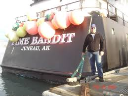 Kachemak Gear Shed Shipping by The Deadliest Catch The Crab Boats Page 5 The Hull Truth