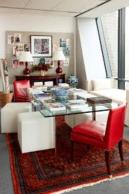100 House And Home Magazines How To Make Your Office A Away From