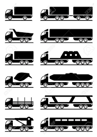 Different Types Of Trucks Royalty Free Cliparts, Vectors, And ... Different Types Of Trucks Royalty Free Vector Image Pk Blog Three Different Brand New Iveco On Learning Cstruction Vehicles Names And Sounds For Kids Trucks Types Of And Lorries Icons Stock Vector Art Forklifts What They Are Used For Pickup Truck Wikipedia Collection Stock 80786356 Farm Equipment Skateboard Tool Kit Sidewalk Basics Ska Functions Do Forklift Serve In Materials Handling Nissan Cars Convertible Coupe Hatchback Sedan Suvcrossover