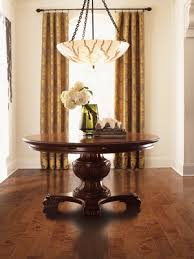 Bob Wagner Flooring Downingtown by Window Treatments West Chester Pa
