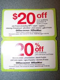 Office Depot Business Card Template Coupon Code Sample Kit Magnets ... Office Depot On Twitter Hi Scott Thanks For Reaching Out To Us Printable Coupons 2018 Explore Hashtag Officepotdeals Instagram Photos Videos Buy Calendars Planners Officemax Home Depot Coupons 5 Off 50 Vintage Pearl Coupon Code Coupon Codes Discount Office Items Wcco Ding Deals Space Store Pizza Moline Illinois 25 Off Promo Wethriftcom Walmart Groceries Canada December Origami Owl Free Gift City Sights New York Promotional Technology