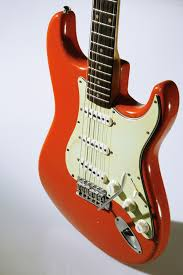 Huw Price Has 25 Ways To Make Your Fender Strat Play And Sound Better Than Ever Before Some Of Them Hardly Cost A Bean