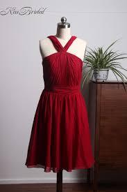 popular red dress short gala buy cheap red dress short gala lots