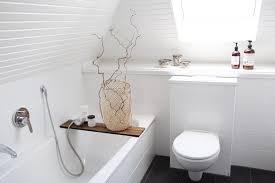badezimmer renovieren fliesen verlegen design dots