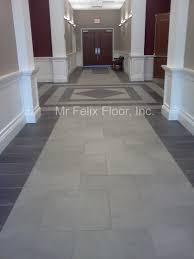 Kerala Granite Price Designs For Pooja Room Flooring Design Stone Tile On Concrete Ceramic Floor Tiles