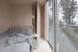 100 Houses Built From Shipping Containers Australia Stay In A Delivery Container Holiday Home Constructed Right