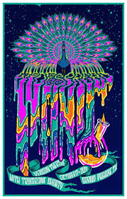 Widespread Panic Halloween by 32 Best Widespread Panic Posters Images On Pinterest Widespread