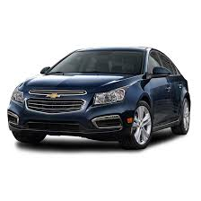 Courtesy Cadillac Broussard | All New Car Release Date 2019 2020 Whats Inside 50 Best Used Dodge Ram Pickup 1500 For Sale Savings From 2419 Cadillac Of New Orleans In Metairie Serving Baton Rouge Slidell Vehicles At Courtesy Ford Breaux Bridge Lafayette La Craigslist In Fresno Trucks All Car Release Date 2019 20 Bill Hood Chevrolet Covington Saint Tammany Parish Chevy Owner Portland Cars Wwwpicsbudcom Louisiana By Under Brookhaven Missippi And Harley Davidson Motorcycles Sale On Youtube