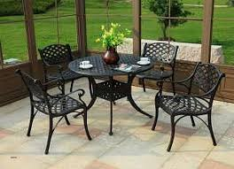 Lowes Outdoor Dining Table Full Size Of Tableinspirational Diy