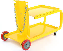 JEGS 81543: Welding Cart | JEGS Jegs 81426 Hydraulic Lift Cart 500 Lb Capacity Performance On Twitter To Sponsor Dover Intertional Key Parts 50821 Interior Door Latch Assembly Driver Side 1973 681034 D Window Wheel Size 16 X 8 Farmtruck Tshirt Apparel And Colctibles 90097 9 Cu Ft Cargo Carrier Used 1988 Ford F150 Pickup Cars Trucks Pick N Save 15913 Electric Fuel Pump 97 Gph 367 Lph Truck Accsories For Sale Aftermarket Watch The Jegs200 Tonight At 5pm Fs1 Contests Products