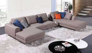 Sofa Creations Broad Street by Otto Modular Sofa Delux Deco 1069 Lounges Pinterest