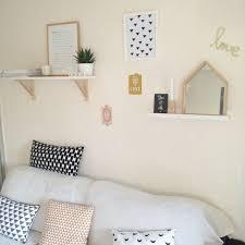 refaire sa chambre pas cher refaire sa chambre pas cher collection et refaire sa chambre on