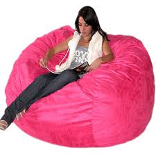 Amazon.com: Cozy Sack 5-Feet Bean Bag Chair, Large, Chocolate ... Sofa Stunning Bean Bag Chairs For Tweens Amazoncom Cozy Sack 5feet Chair Large Black Kitchen Gold Medal Fashion Xl Twill Teardrop Hayneedle Chord Nick Back Come With Adult Two Seater Patio Lounge Fniture Bags Majestic Home Goods Big Joe Roma Spicy Lime Beanbag Pferential Ideas Advantages And Kids Brown Sales Child School Specialty Marketplace Fancy 96 Round Vinyl Matte Multiple Colors Walmartcom Milano Stretch Limo